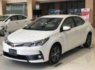 Bán xe Toyota Corolla Altis 2018-2019 giá 733 triệu tại Hải Phòng