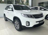 Bán Kia Sorento DATH sản xuất năm 2018, xe mới giá 949 triệu tại Cần Thơ