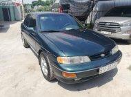 Bán xe Kia Sephia 1.8 AT đời 1997, nhập khẩu giá 118 triệu tại Tp.HCM