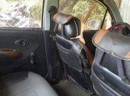 Bán Chevrolet Matiz đời 2004, màu trắng giá 55 triệu tại Lâm Đồng