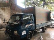 Chính chủ bán Kia K2700 năm sản xuất 2007, màu xanh lam giá 139 triệu tại Tuyên Quang