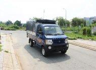 Cần bán Dongben T30 thùng bạt, giá chỉ 220tr, trả trước 20%, hỗ trợ vay 80% giá 219 triệu tại Tp.HCM