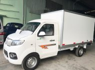 Dongben 1.25 tấn, trả trước 20%, hỗ trợ trả góp, giá cạnh tranh giá 199 triệu tại Tp.HCM