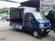 Bán Dongben 870kg thùng kín cánh dơi, giá cạnh tranh trả trước 20% giá 176 triệu tại Tp.HCM