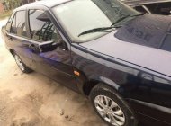 Xe Fiat Tempra sản xuất năm 1994, xe nhập, giá tốt giá 30 triệu tại Hà Nội