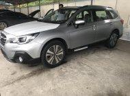 Cần bán xe Subaru Outback 2018 Eyesight bạc, giá ưu đãi gọi 098.393.5969 Mr Duy Anh, 1 tỉ 777 tr giá 1 tỷ 777 tr tại Hà Nội