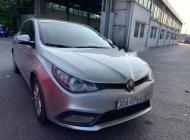 Xe MG 5 1.5 sản xuất 2012, màu bạc, nhập khẩu, bán giá tốt giá 315 triệu tại Hà Nội