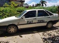 Cần bán gấp Fiat Tempra năm 1996 màu trắng, 25 triệu, xe nhập giá 25 triệu tại Bình Dương