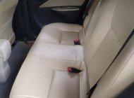 Bán ô tô Toyota Vios đời 2009, màu bạc, giá tốt giá 245 triệu tại Thái Nguyên
