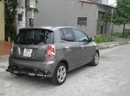 Bán Kia Morning 2011 giá 140 triệu tại Thanh Hóa