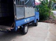 Bán ô tô Daewoo Labo đời 1998, màu xanh lam, nhập khẩu nguyên chiếc giá 37 triệu tại Bắc Giang