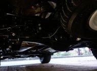 Bán Land Cruiser VX 4.6 V8 sx 2013, ĐK 2014 giá 2 tỷ 500 tr tại Tp.HCM
