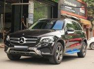 Cần bán xe Mercedes GLC250 sản xuất 2016, màu đen. E Vân - Sơn Tùng Auto (0962 779 889/ 091 602 5555) giá 1 tỷ 720 tr tại Hà Nội