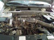 Cần bán xe Peugeot 405 1993, màu bạc, nhập khẩu giá cạnh tranh giá 52 triệu tại Bình Dương