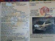 Bán Toyota Corolla năm sản xuất 2010, màu bạc, xe nhập giá Giá thỏa thuận tại Bình Phước