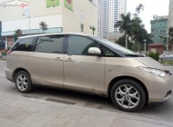 Cần bán Toyota Previa GL 2.4AT năm sản xuất 2007, xe nhập  giá 685 triệu tại Hà Nội