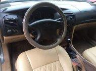 Bán Daewoo Aranos đời 2002, xe nhập giá cạnh tranh giá 140 triệu tại Đồng Nai