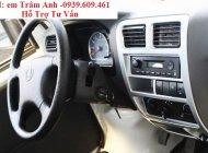 Xe tải Veam Star 850 – Ô Tô Tây Đô -0939609461 giá 178 triệu tại Kiên Giang