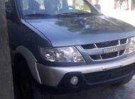 Bán ô tô Isuzu Hi lander sản xuất năm 2007, màu xám giá Giá thỏa thuận tại Thanh Hóa