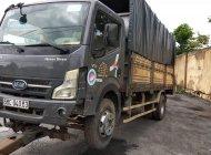 Thanh lý xe tải Veam VT651 đời 2015 thùng mui bạt giá 280 triệu tại Tp.HCM