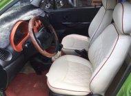 Cần bán xe Daewoo Matiz sản xuất năm 2007 giá cạnh tranh giá 105 triệu tại An Giang
