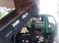Bán xe tải TMT Cửu Long 1.25 tấn đời 2010, màu xanh lam giá 79 triệu tại Hải Dương