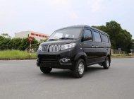 Chuyên bán xe Van 5 chỗ Dongben chạy giờ cấm giá tốt nhất thị trường giá 50 triệu tại Bình Dương