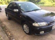 Cần bán gấp Mazda 323 sản xuất 2000 giá cạnh tranh giá 95 triệu tại Vĩnh Phúc