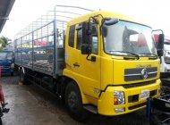 Xe tải Dongfeng B170 nhập khẩu chất lượng tốt không? Địa chỉ bán Dongfeng B170 giá 700 triệu tại Tp.HCM