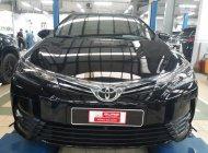 Bán xe Altis 2.0 màu đen 2018 giá 930 triệu tại Tp.HCM