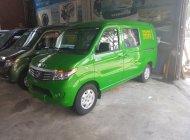 Công ty chuyên bán xe Van Kenbo 5 chỗ ngồi đi giờ cấm giá tốt nhất giá 225 triệu tại Bình Dương