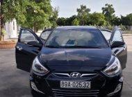 Cần bán Hyundai Accent 1.4 MT sản xuất năm 2013 giá 420 triệu tại Hưng Yên