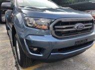 Bán xe Ford Ranger XLS 2.2 năm sản xuất 2018, nhập khẩu Thái, 630 triệu giá 630 triệu tại Bình Phước