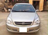Cần bán xe Lifan 520 đời 2008 giá 75 triệu tại Tp.HCM