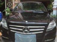 Cần bán Mercedes R300 sản xuất 2011, màu đen giá 1 tỷ 100 tr tại Tp.HCM