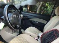 Cần bán xe Toyota Vios E năm 2010, màu bạc giá 239 triệu tại Tuyên Quang