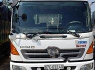 Cần bán lại xe Hino 500 Series FL 15T đời 2014, màu trắng giá 1 tỷ 220 tr tại Tiền Giang