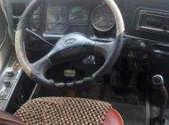 Cần bán lại xe Hyundai County đời 2000, hai màu, nhập khẩu nguyên chiếc giá 115 triệu tại Hà Nội