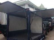 【Bán Dongben 870kg thùng kín cánh dơi】Mua bán xe ôtô tải mới. giá 177 triệu tại Tp.HCM