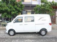 【Bán Van Dongben X30 490kg 5 chỗ ngồi】Mua bán xe ôtô tải mới. giá 270 triệu tại Tp.HCM