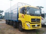 Dongfeng 4 chân Hoàng Huy L315 mua bán xe ôtô tải mới, hỗ trợ trả góp giá 1 tỷ 149 tr tại Tp.HCM