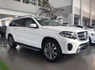 Bán xe Mercedes Gls 400 đời 2018, màu trắng, xe nhập giá 4 tỷ 529 tr tại Hà Nội