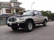 Cần bán lại xe Ford Ranger năm sản xuất 2004, giá tốt giá 185 triệu tại Hà Nội