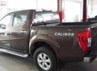 Bán ô tô Nissan Navara EL Premium R đời 2018, màu nâu, nhập khẩu  giá 649 triệu tại Đồng Nai