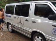 Bán xe Mercedes 100 2002, màu bạc, nhập khẩu, bán 150tr giá 150 triệu tại Thanh Hóa