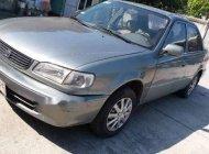 Cần bán Toyota Corolla đời 1999, xe đẹp hoàn hảo giá 135 triệu tại Hải Phòng