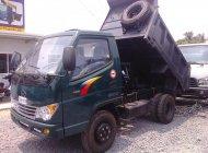 Bán xe tải ben tại Thái Bình, TMT Hoàng Hà chuyên cung cấp các dòng xe tải ben tải thùng giá tốt giá 270 triệu tại Thái Bình