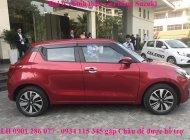 Xe Suzuki Swift / xe hơi 5 chỗ/ xe du lịch 5 chỗ/ ô tô 5 chỗ  2018 ^ Phiên Bản Siêu Đẹp ^ra mắt tại ô tô Tây Đô KG giá 499 triệu tại Kiên Giang