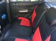 Cần bán lại xe Hyundai Getz 2009, màu xanh lam, nhập khẩu nguyên chiếc giá 205 triệu tại Lạng Sơn