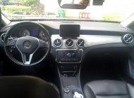 Bán Mercedes GLA 200 đời 2014, màu đen, nhập khẩu   giá 1 tỷ 100 tr tại Hà Nội